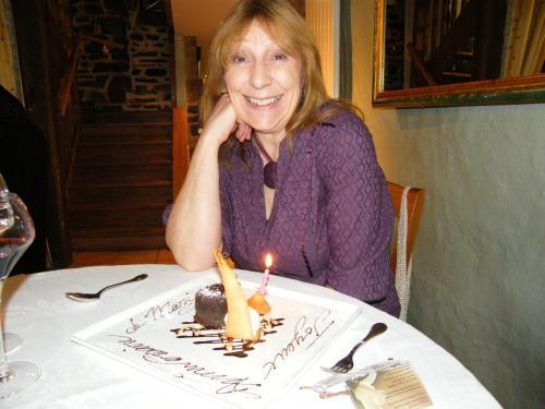 2011-26-03. 35th Wedding Anniversary at the Mill (1)
