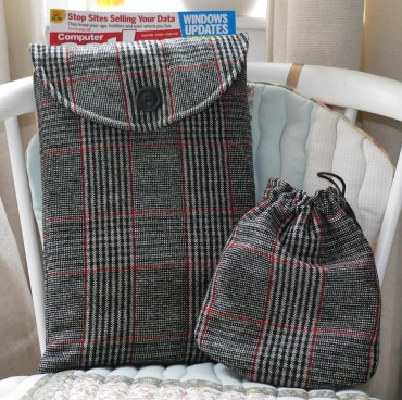 tablet-case-with-magazine-pocket
