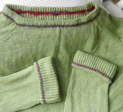 upcycled-jumper